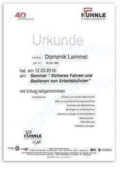 zertifikat-arbeitsbuehnen